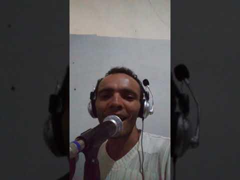 Web Radio DB Dinho Bahia