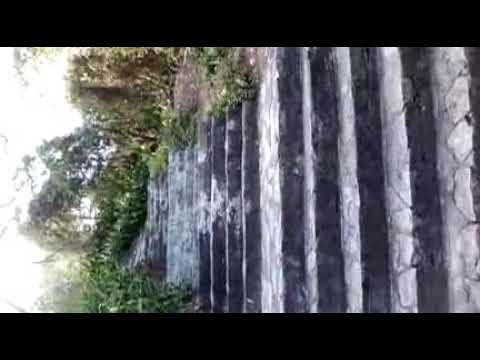 Video de Jiguaní