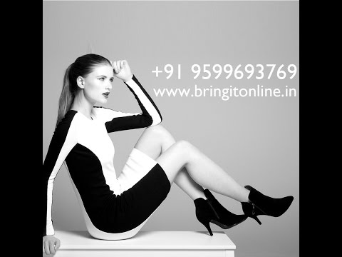 top-notch-product-photographer-in-india---bring-it-online-media-pvt-ltd
