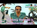 GTA Vice City Best Mods,tricks and Bug fix.