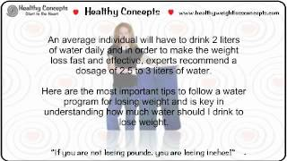 Home weight loss shakes picture 10