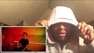 "Lil mosey - yoppa (ft Blocboy JB) ""Reaction video""????"