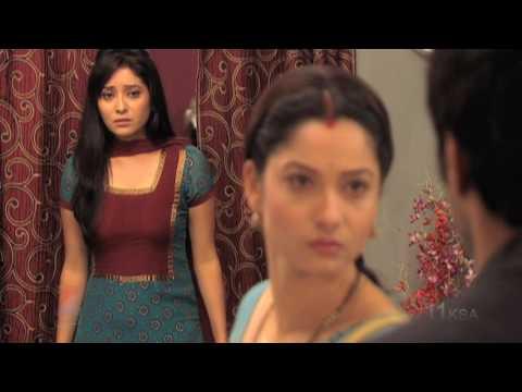 إعلان مسلسل رباط الحب - الجزء الرابع - 7 - ZeeAlwan