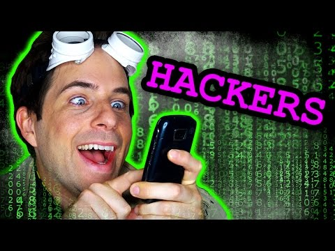 how-to-be-an-awesome-hacker