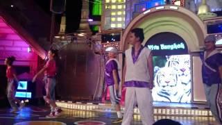 Различные Видео С Шоу FantaSea на Пхукете (04.12.2015) (часть 2)(Шоу FantaSea Пхукет, Тайланд., 2016-06-03T05:14:11.000Z)