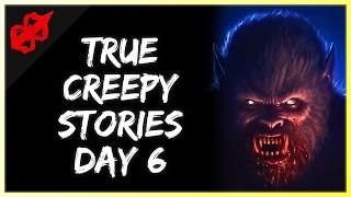 storytime creep