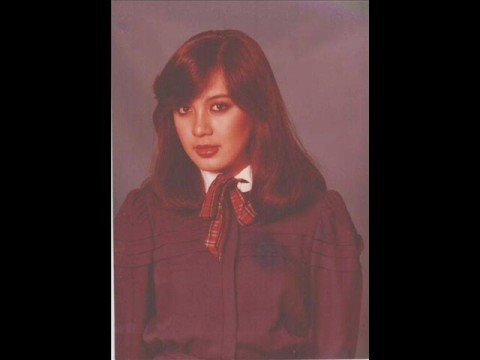 LOOK: Sharon Cuneta sports new look | Inquirer Entertainment