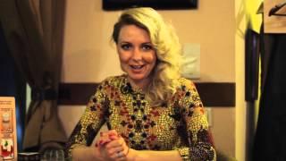Ведущая на свадьбу Днепропетровск - Наталья Романова