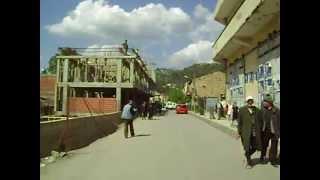 Download Video Sid ALi Lekkam El Guendouz & Djerat Khsouma MP3 3GP MP4