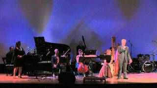 MYSTIQUE - Dominika Zamara & Chris M. Allport - Highlights Reel