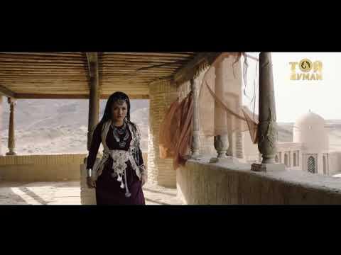 Saya Mahambet - Kazagymsin (Turkic Music Kazak Müziği 🇹🇷 🇰🇿)