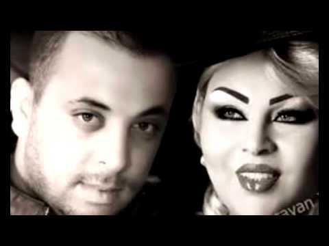 1   Cheb Wahid Duo Cheba Kheira    Makentich Kima Hak