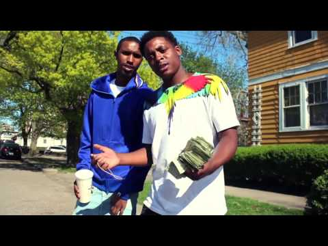 Baby Brothers – 90 Day Grind (Shot By Dexta Dave)