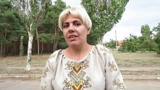 """Відео """"Корабелів.Інфо"""": Антоніна Параскун - про свято Івана Купала-2018"""