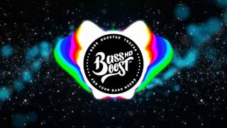 Download Felmax - Chapel [Bass Boosted]