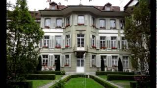 Швейцария. Берн. Bern. Switzerland. 伯尔尼。瑞士。ベルン。スイス。(, 2015-02-07T11:58:28.000Z)