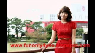 Hayate the Combat Butler epi 5 eng sub T-drama click below link for full episode