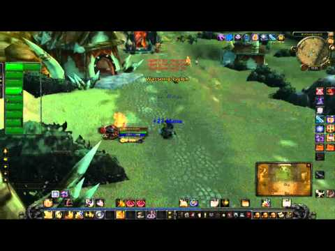 That's the World of Warcraft That You Play! v2 from YouTube · Duration:  4 minutes 5 seconds