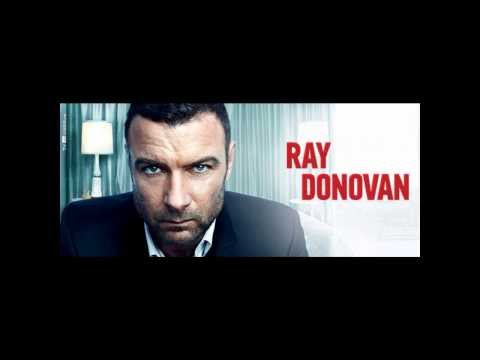 Summertime song from Ray Donovan ep 5
