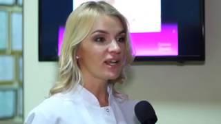 Обучение косметологии Харьков
