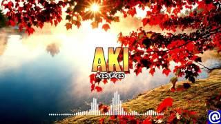 AcesToAces - Aki (秋) [Drum & Bass]