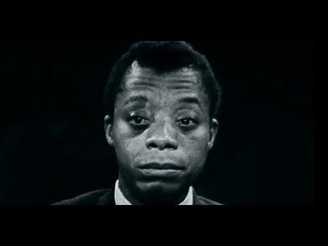 African descent: a universal Black Power? | Forum #fifdh17