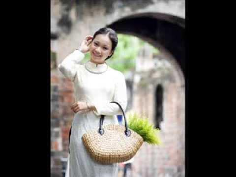 Le mariage tradiditionel de joilie asiatique Vietnamienne de Christophe et Thanh Dungde YouTube · Durée:  14 minutes 30 secondes