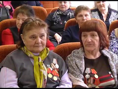 2017-05-06 г. Брест. Итоги недели. Новости на Буг-ТВ.