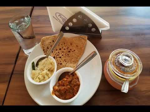 Prithvi Hotels - Ahmedabad - India