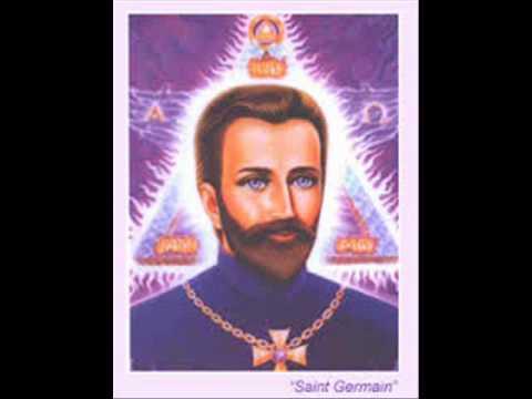Quien fue el conde saint germain   Loquendo