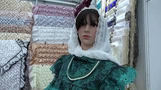 Компания ''Ритона'' (Майкоп) на выставке ''Некрополь Казань - 2019''