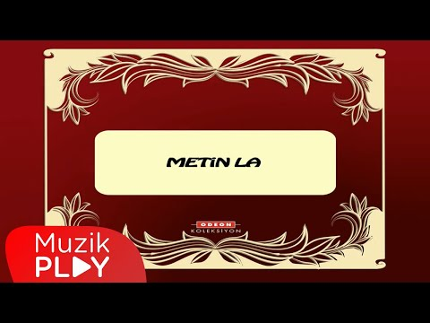 Metin La - Beyaz Gül