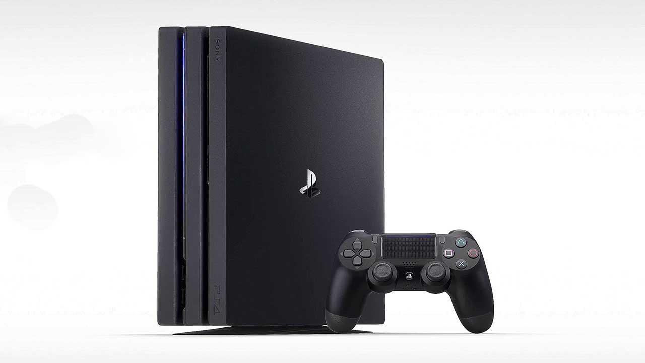 Cara Memperbaiki Masalah Wi-Fi PlayStation 4