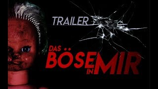 Das Böse in mir I Trailer I Hall Of Fame Pictures