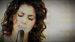 """Katie Melua - Just Like Heaven (Single from """"Just Like Heaven"""" Soundtrack)"""