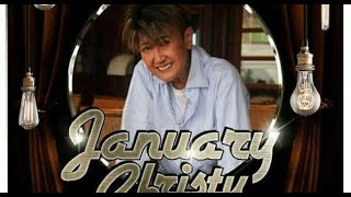 [Full Album] Best of January Christy