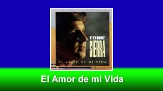 Eddie Sierra Especial