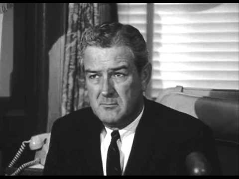 1965 INTERVIEW WITH JOHN CONNALLY