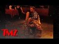 Hey Look It's Kate Hudson Dancing With Derek Hough! | TMZ