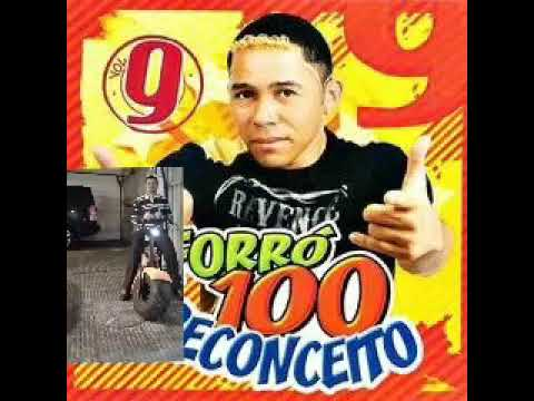CD 100 VOL 3 FORRO BAIXAR PRECONCEITO