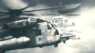 Call of Duty  Modern Warfare 4 - Trailer (Fan-Made)