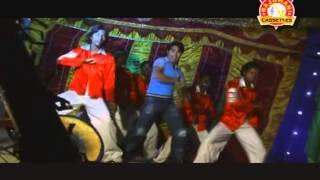 HD New 2014 Hot Adhunik Nagpuri Songs    Jharkhand    Ranchi Sahare Jori Pasid Karlo    Pankaj
