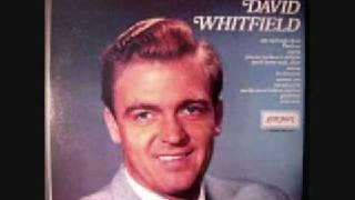 David Whitfield - You Are My Heart's Delight (1960)