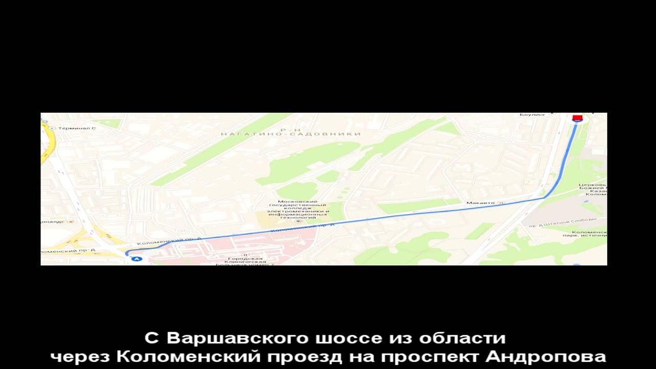 аренда машины на час в москве