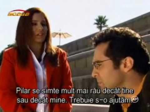 rebelde 1 temporada capitulo 105 online dating
