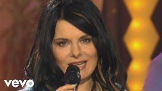 Marianne Rosenberg - Wieder da (Show-Palast 5.11.2000) (VOD)