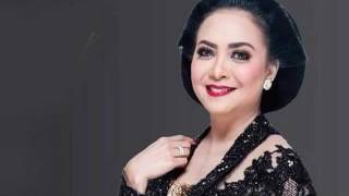 Best Of SUNDARI SOEKOTJO Full Album