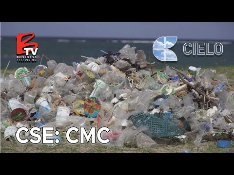Cielo Waste (CSE: CMC): Turning Waste into Renewable Diesel