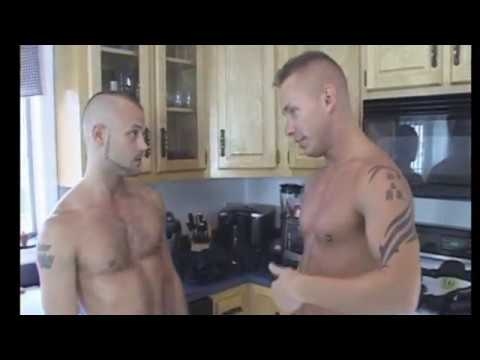 from Paul videotube gay