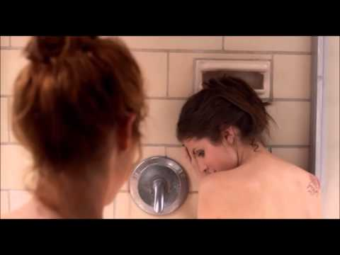 Pitch Perfect - Chloe and Beca in the shower - german from YouTube · Duration:  2 minutes 39 seconds